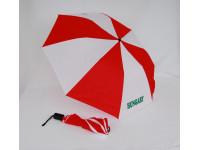 Hungary Esernyő