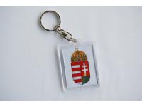 Hungary-Miskolc kulcstatró