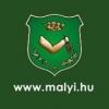 Polgármesteri Hivatal Mályi