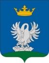 Polgármesteri Hivatal Kistokaj