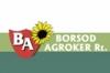 Borsod Agroker Rt.