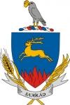 Polgármesteri Hivatal Sajólád