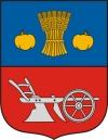 Polgármesteri Hivatal Taktaharkány