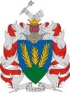 Polgármesteri Hivatal Vatta
