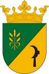 Polgármesteri Hivatal Emőd