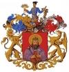 Polgármesteri Hivatal Miskolc